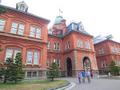 Hokkaido02
