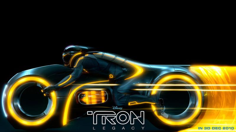 Tron_img2_h